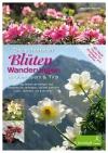 Die schönsten Blütenwanderungen